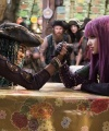 descendants2_004.jpg