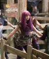 descendants2_005.jpg