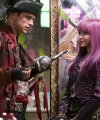 descendants2_006.jpg