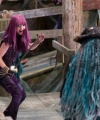 descendants2_010.jpg