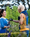 descendants2_011.jpg