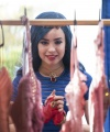 descendants2_012.jpg
