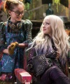 descendants2_019.jpg