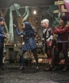 descendants2_023.jpg