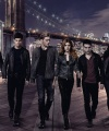 shadowhunters02_008.jpg