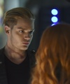 shadowhunters1x02_028.jpg