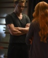 shadowhunters1x04_016.jpg