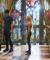 shadowhunters1x05_017.jpg