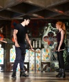 shadowhunters1x05_051.jpg