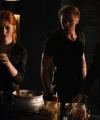 shadowhunters1x06_031.jpg