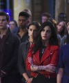 shadowhunters2x01_011.jpg