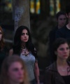 shadowhunters2x02_011.jpg