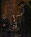 shadowhunters2x09_005.jpg