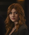 shadowhunters2x10_012.jpg