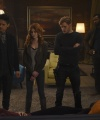 shadowhunters2x10_016.jpg
