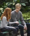 shadowhunters2x12_018.jpg