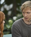 shadowhunters2x12_019.jpg