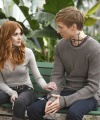 shadowhunters2x12_021.jpg