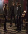 shadowhunters2x17_014.jpg