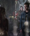 shadowhunters2x20_021.jpg