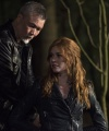 shadowhunters2x20_027.jpg