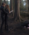 shadowhunters2x20_032.jpg