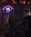 shadowhunters3x06_012.jpg
